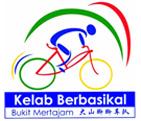 BM Bicyle Club